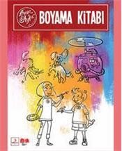 Türk Kızılay Türk Kızılay Yayınları