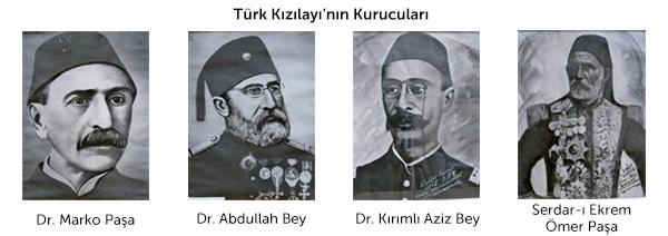 https://www.kizilay.org.tr/Upload/Editor/images/tk-kurucular-.jpg