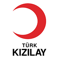 Turk Kizilay Kurumsal Kimlik Kilavuzu Ve Logolar